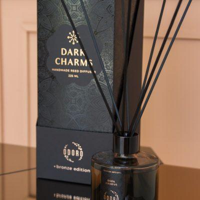 Dark Charms